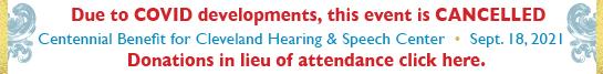 Opti-Speech Clinical Trial at CHSC