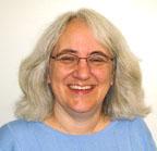 Carol M. Theil, M.A., CCC-SLP