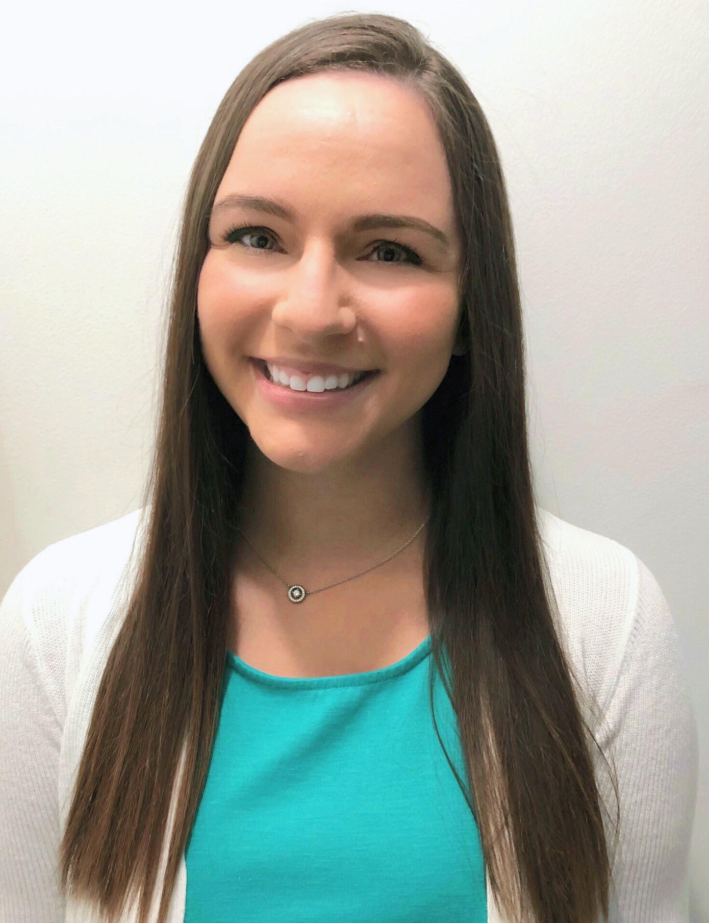 Elizabeth  Divis, M.A. CCC-SLP