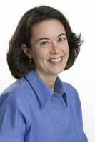 Karen L. Kantzes, AuD., CCC-A