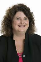 Laura L. Brady, AuD., CCC-A