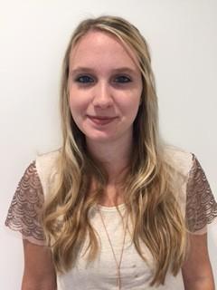Lauren  Sergent, M.A., CCC-SLP