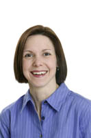 Linda O. Lange