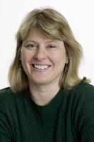 Lisa  Kurtz-Myers