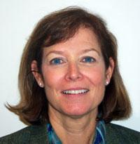 Maria  O'Neil Ruddock