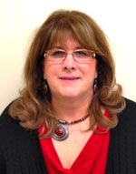 Rosemary  Weizer