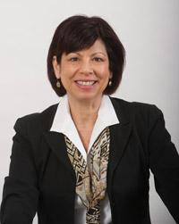 Sharon  Dundee