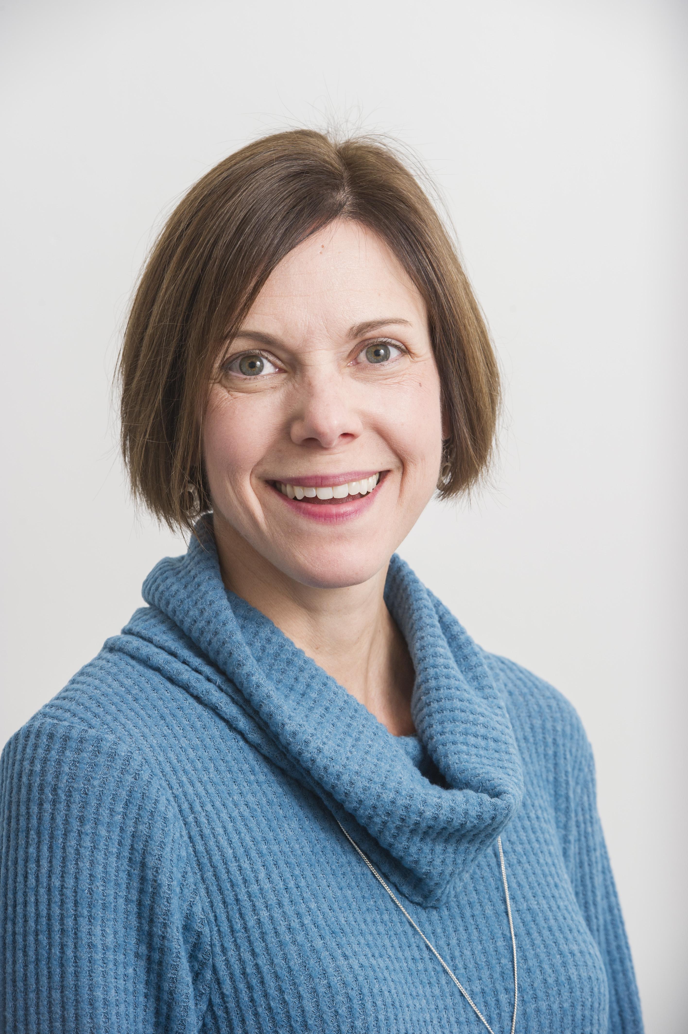 Linda O. Lange, M.A., CCC-SLP