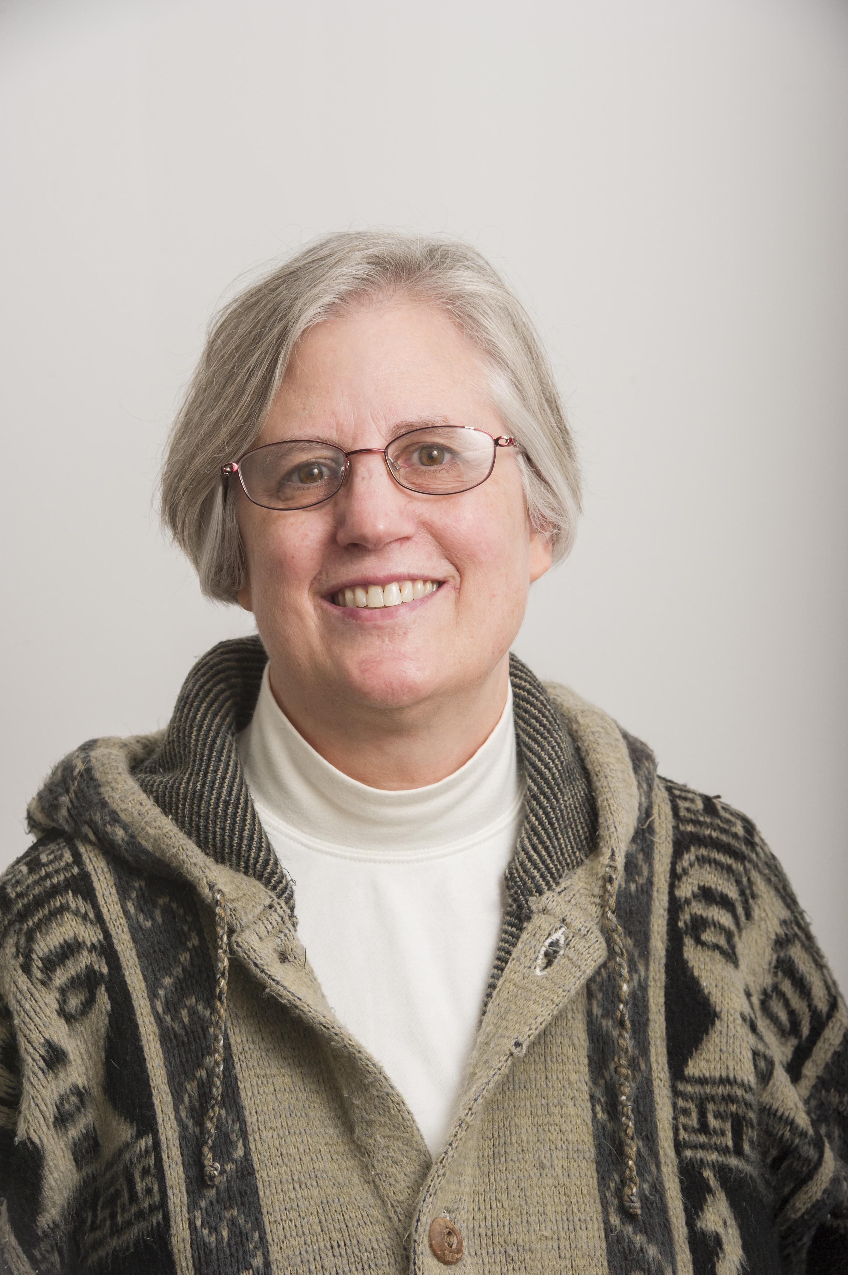 Diane  Spiegler, CPA